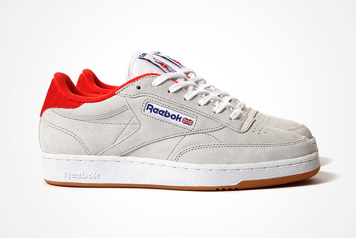 CONCEPTS-x-REEBOK-CLUB-C