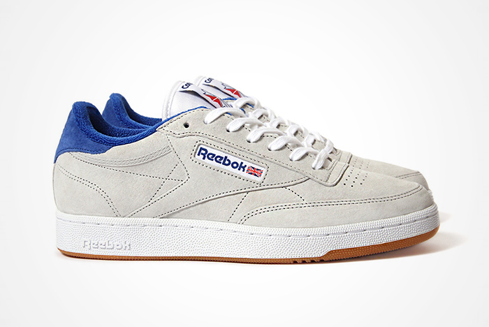 CONCEPTS-x-REEBOK-CLUB-C2