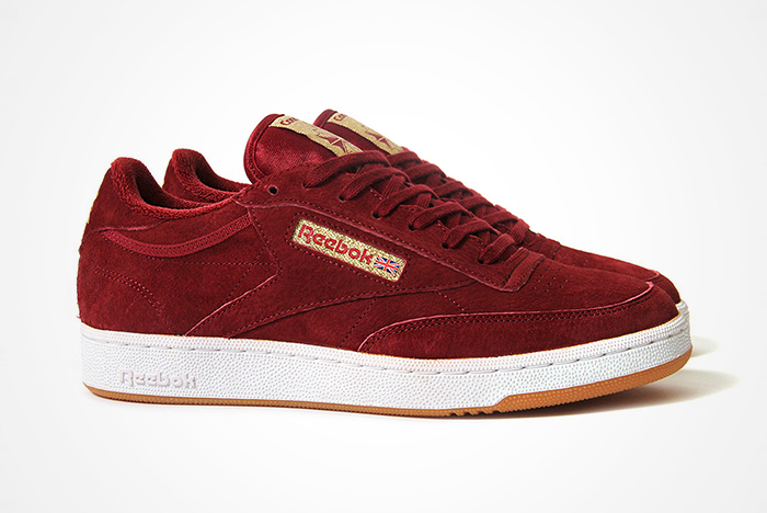 CONCEPTS-x-REEBOK-CLUB-C3