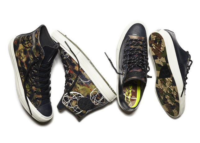 Converse_Chuck_Taylor_All_Star_II_Futura_-_Group_large