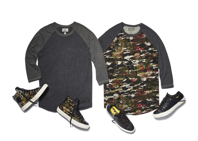 Converse_Chuck_Taylor_All_Star_II_Futura_Collection_-_Footwear_and_Apparel_large