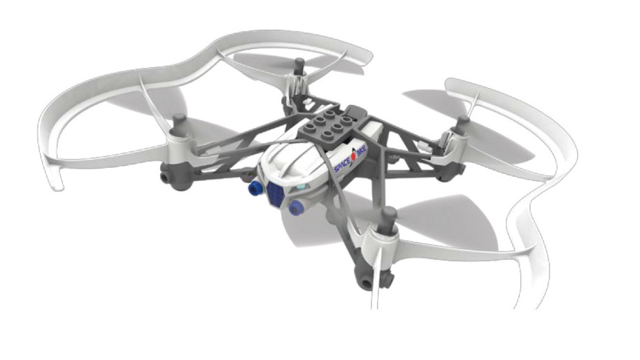 Parrot-Airborne-Cargo-Drone_w915_h515