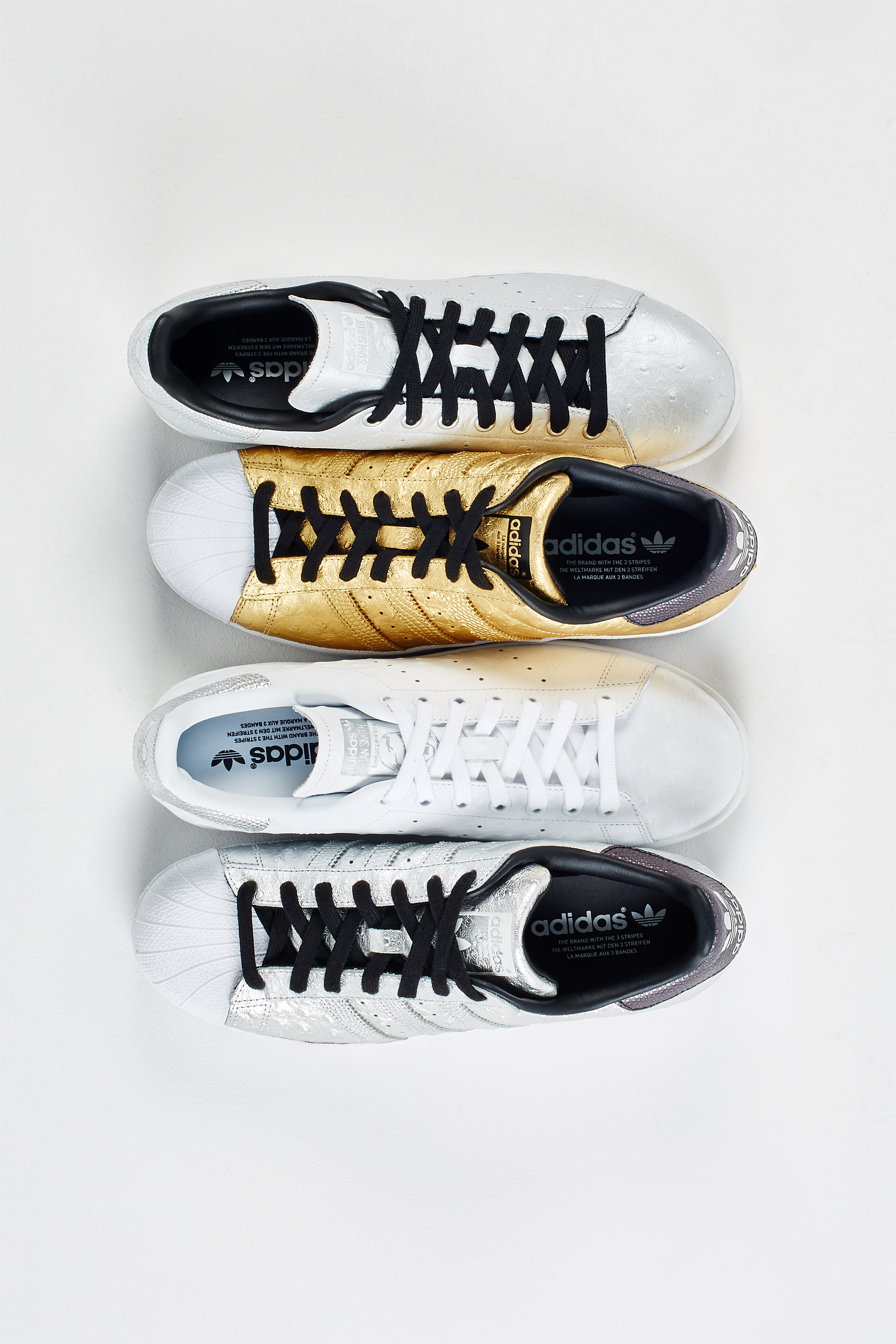 RS106223_Foot Locker x It Must Be February_adidas Stan Smith & Superstar2