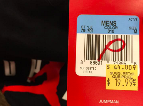 Supreme-Air-Jordan-outlet-sale