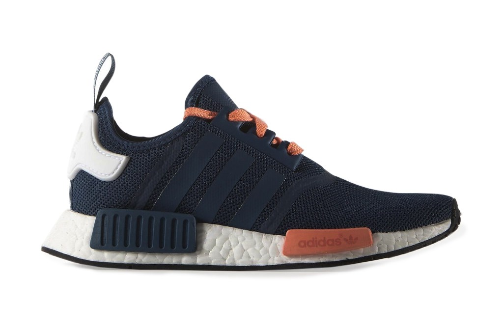 adidas-nmd-new-colors-2