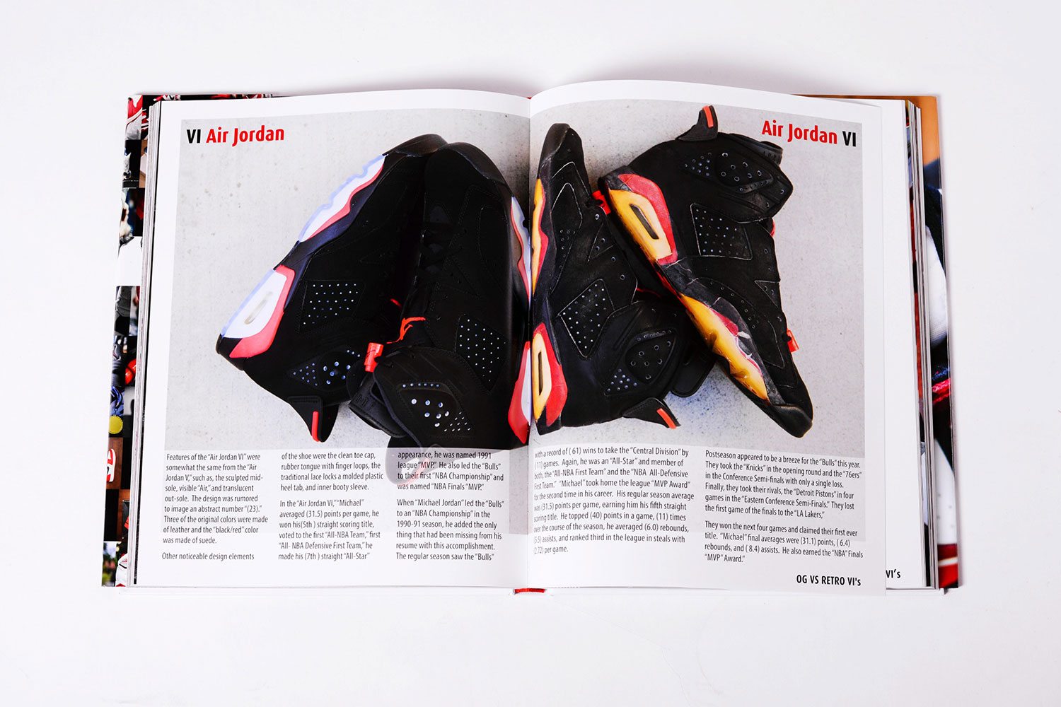 air-jordan-encyclopedia-06