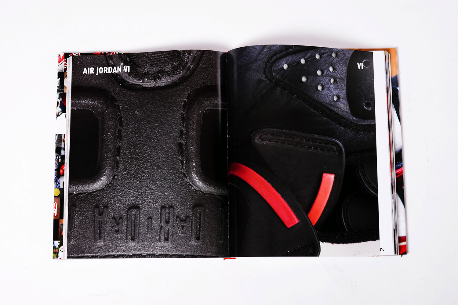 air-jordan-encyclopedia-07