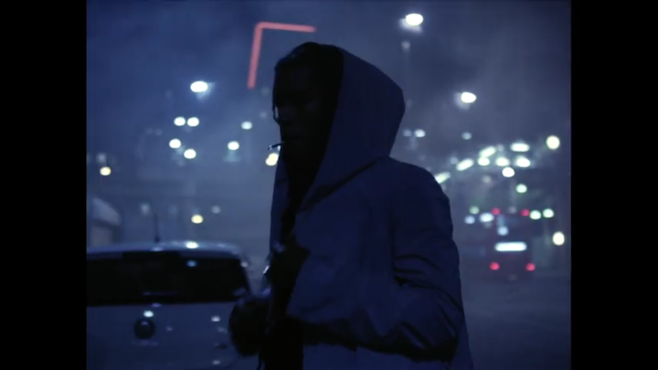 asap-rocky-jd-video