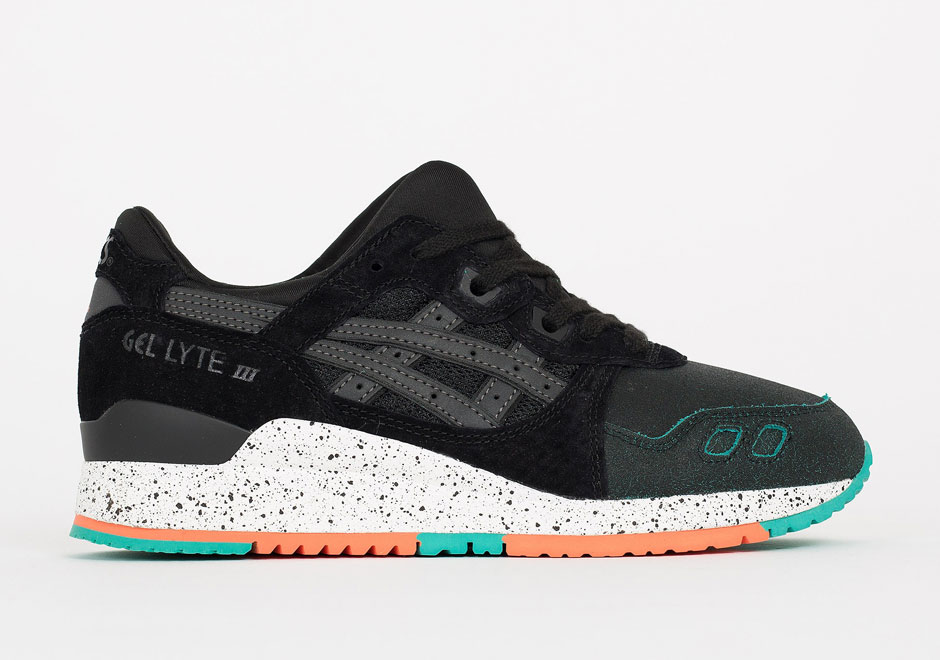 asics-gel-lyte-iii-miami-pack-1