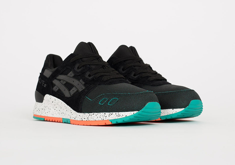 asics-gel-lyte-iii-miami-pack