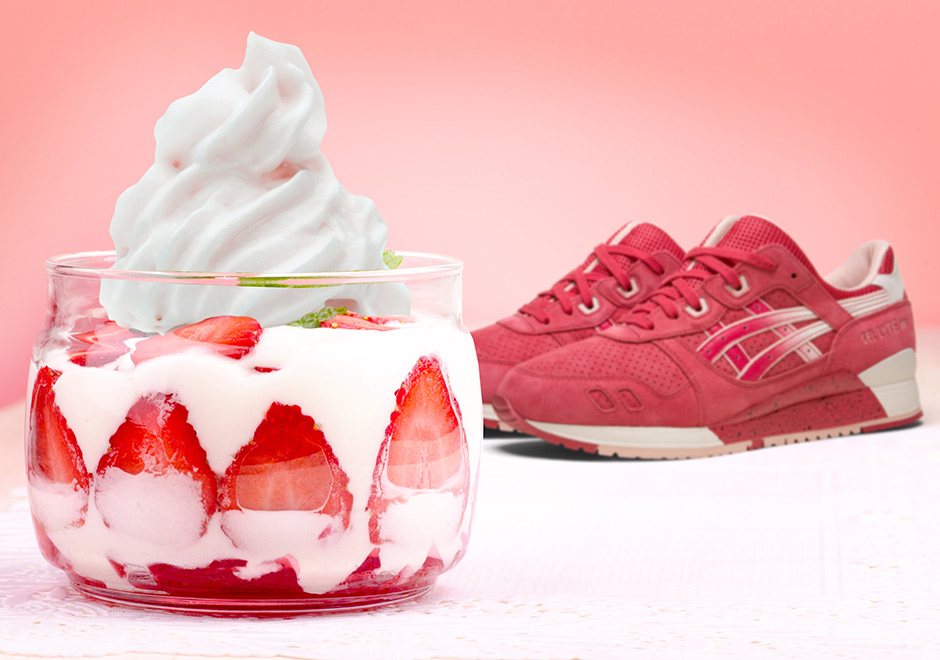 asics-gel-lyte-iii-strawberries-cream-valentines-day-2
