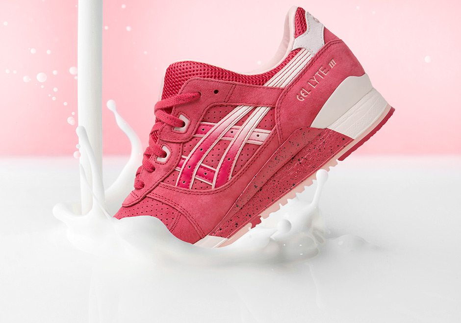 asics-gel-lyte-iii-strawberries-cream-valentines-day