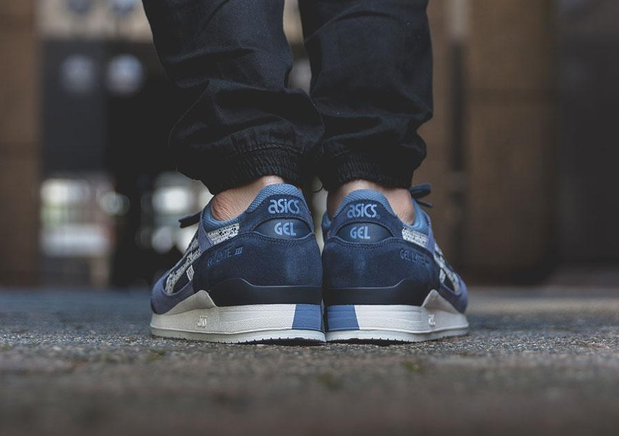 asics-indian-ink-gel-lyte-3-1