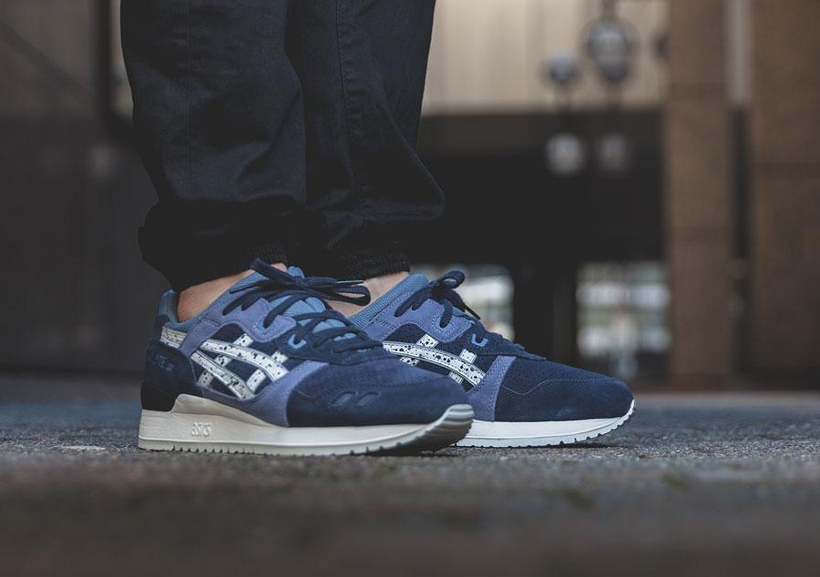 asics-indian-ink-gel-lyte-3-2