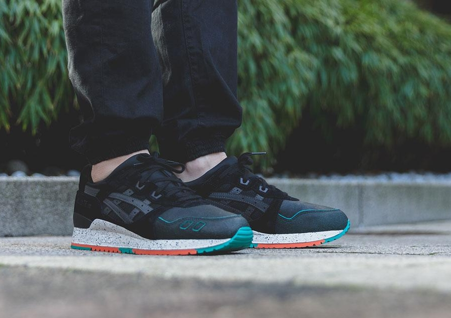 asics-miami-pack-gel-lyte-iii-6