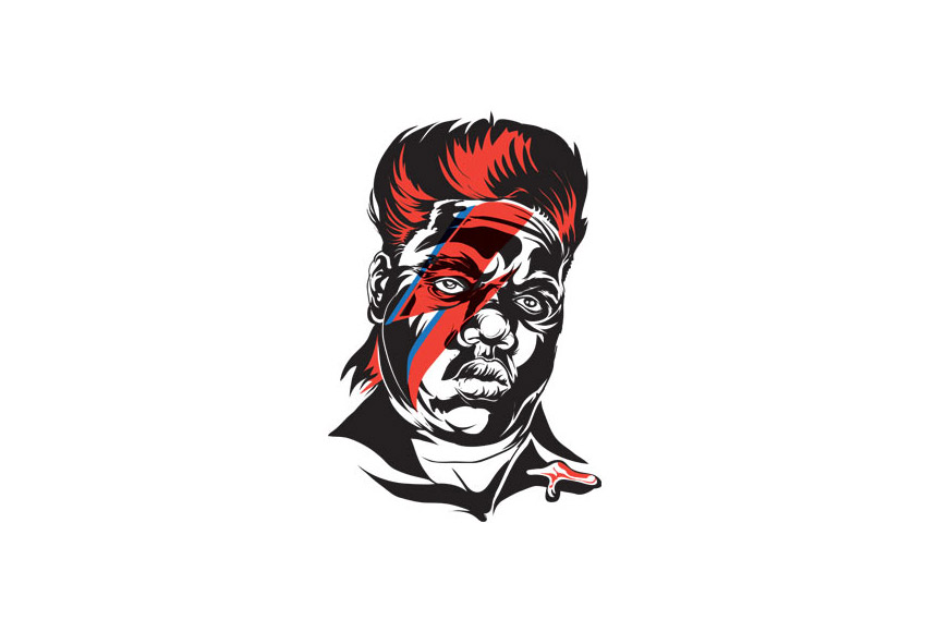 biggie-stardust-david-bowie-notorious-big-mashup-01