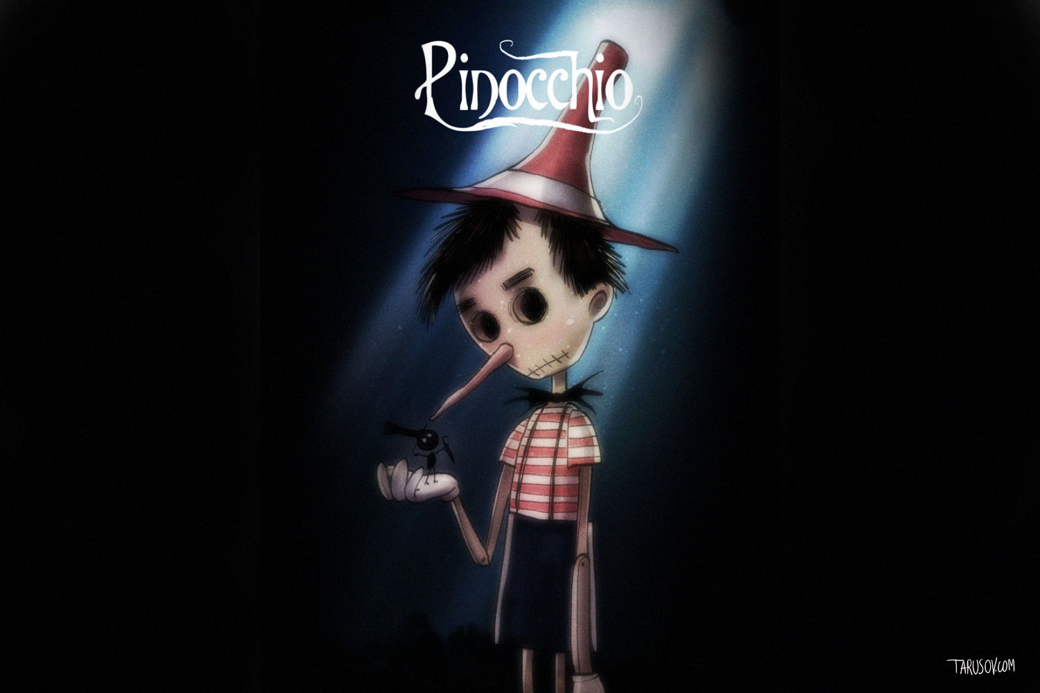 disney_tim_burton_02