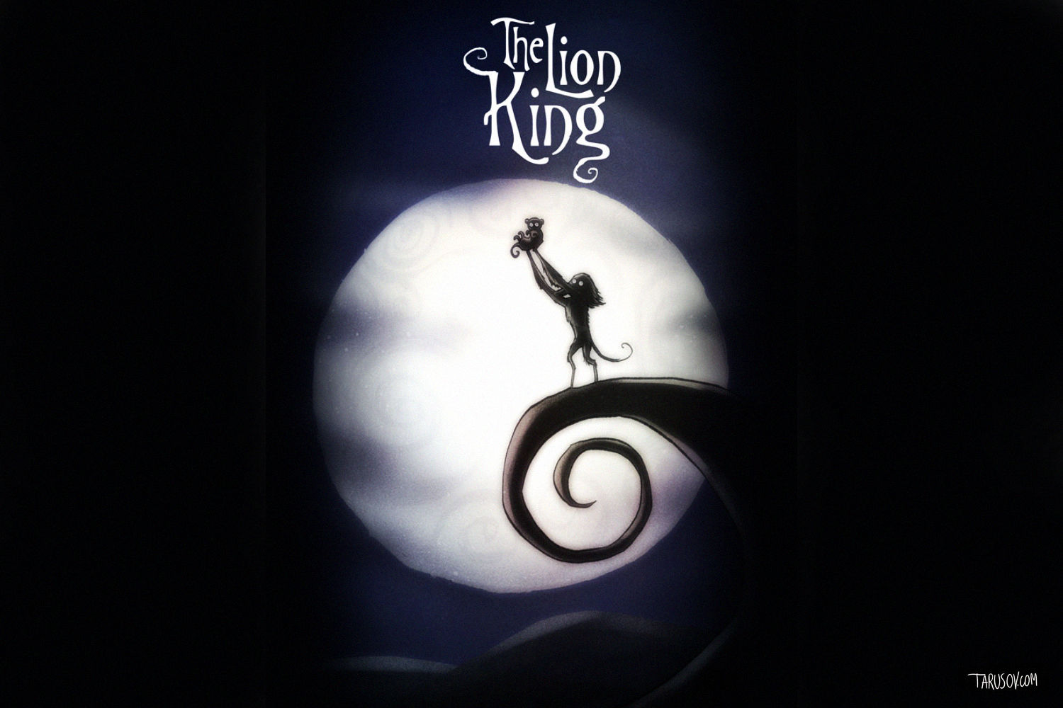 disney_tim_burton_04