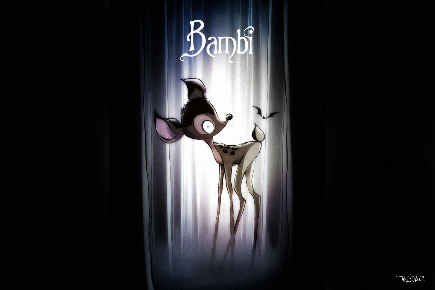 disney_tim_burton_06