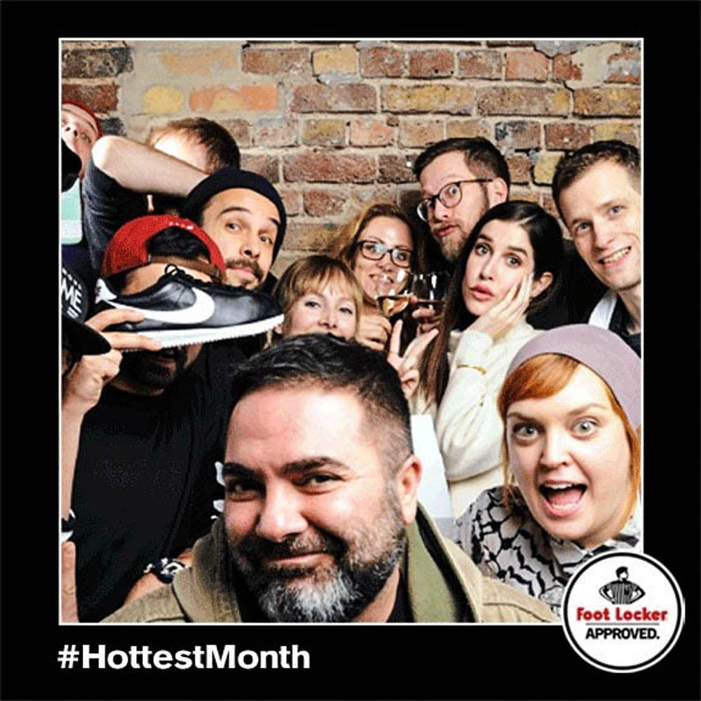 hottestmonth-foot-locker-hypesrus0064