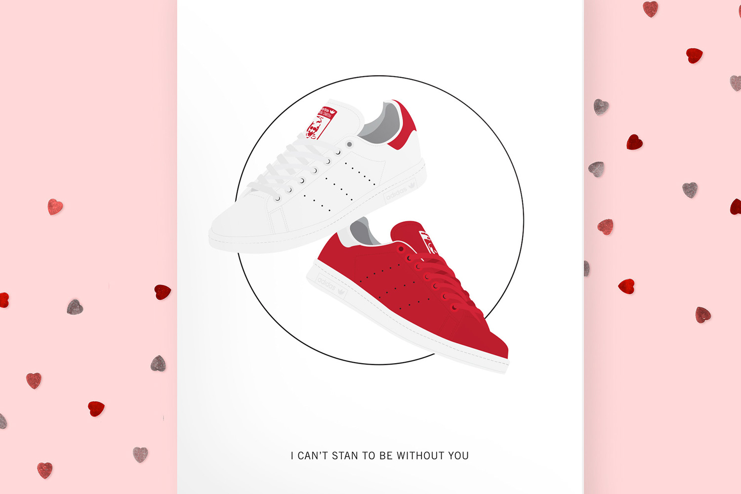 kicksmas-cards-valentines-collection-03
