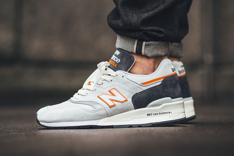 new-balance-997-explore-by-sea-1