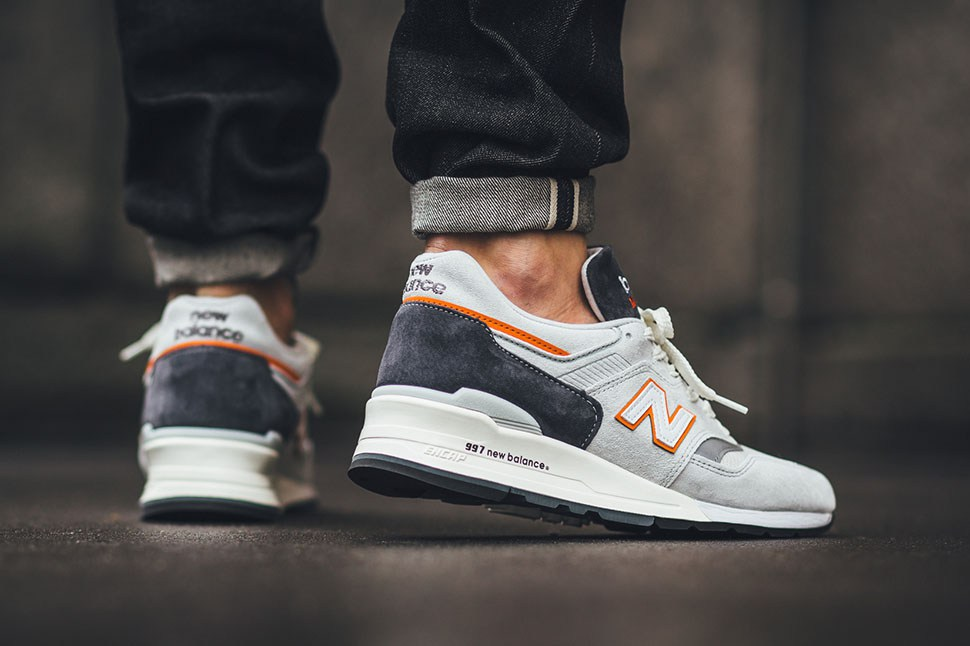 new-balance-997-explore-by-sea-3