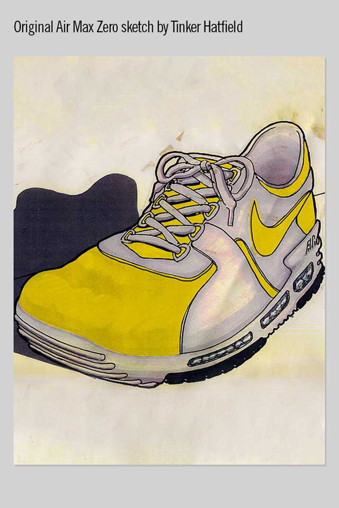 nike-air-max-zero-white-yellow-05