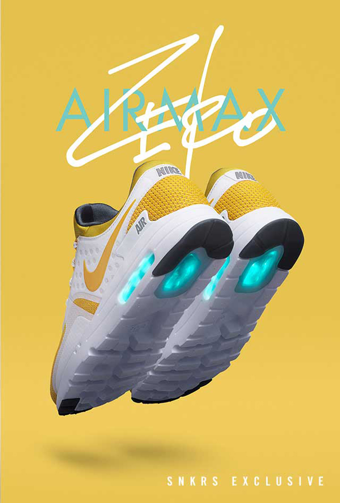 nike-air-max-zero-white-yellow-06