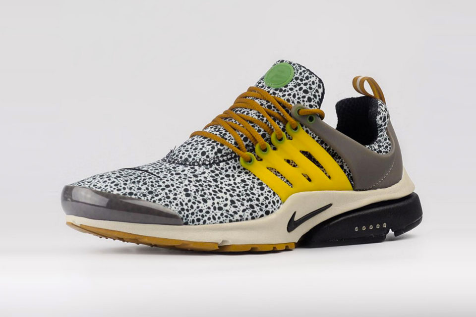 nike-air-presto-safari-atmos-2016-01