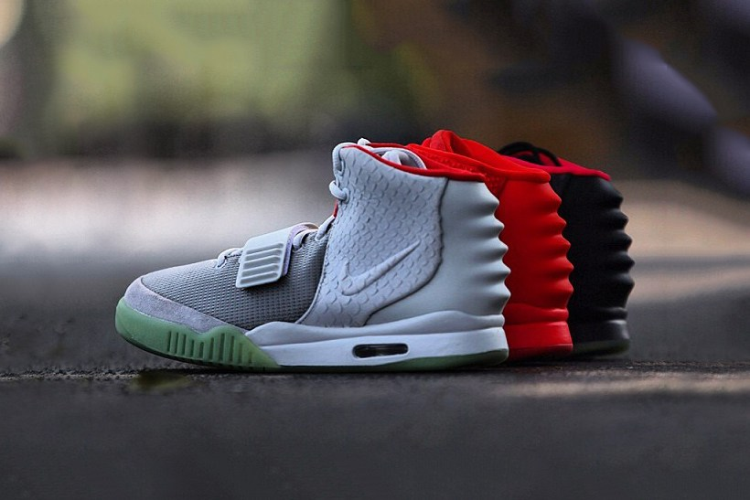 nike-air-yeezy-2-rerelease-petition-00001