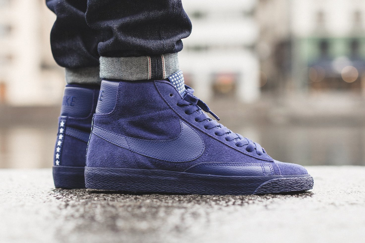 nike-blazer-mid-prm-vntg-loyal-blue-1