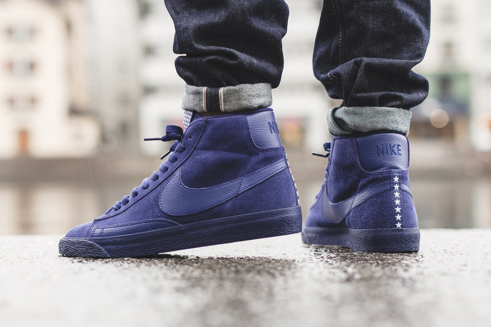 nike-blazer-mid-prm-vntg-loyal-blue-2