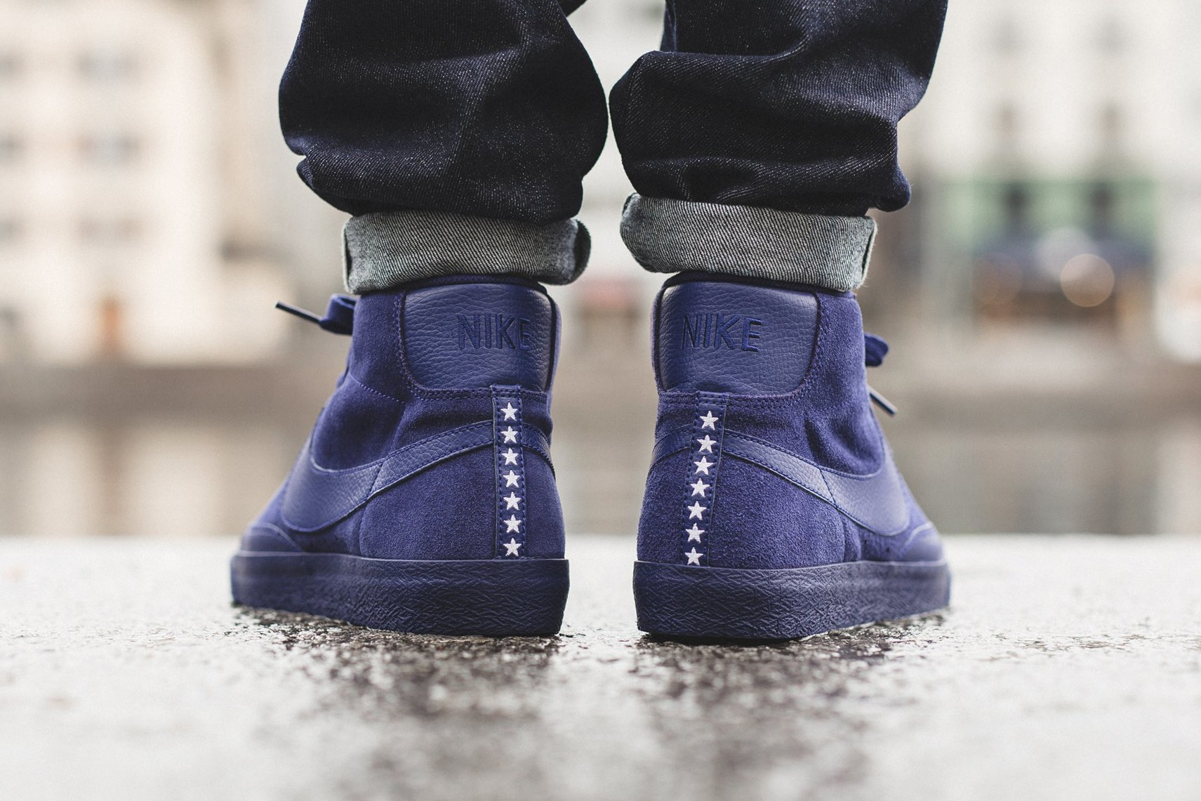 nike-blazer-mid-prm-vntg-loyal-blue-3