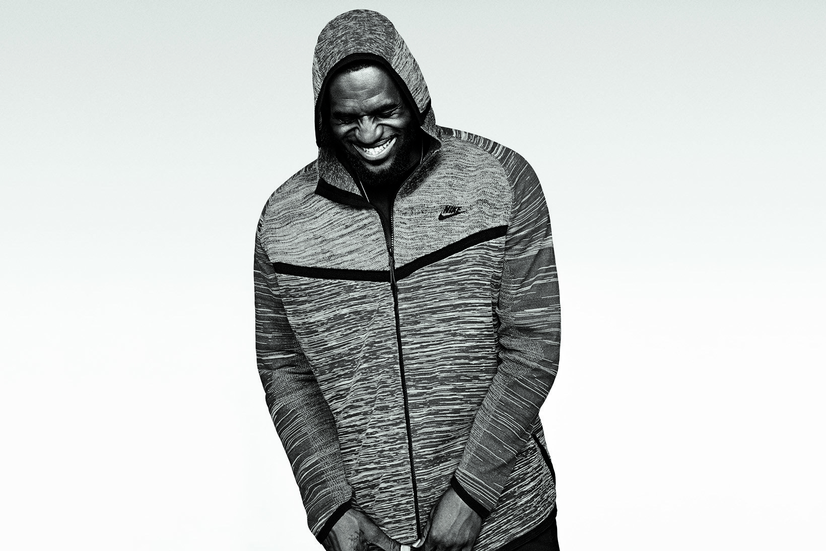nike-spring-2016-tech-knit-collection-1