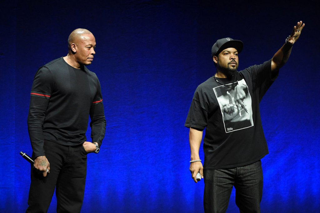 nwa-members-to-reunite-at-coachella-1