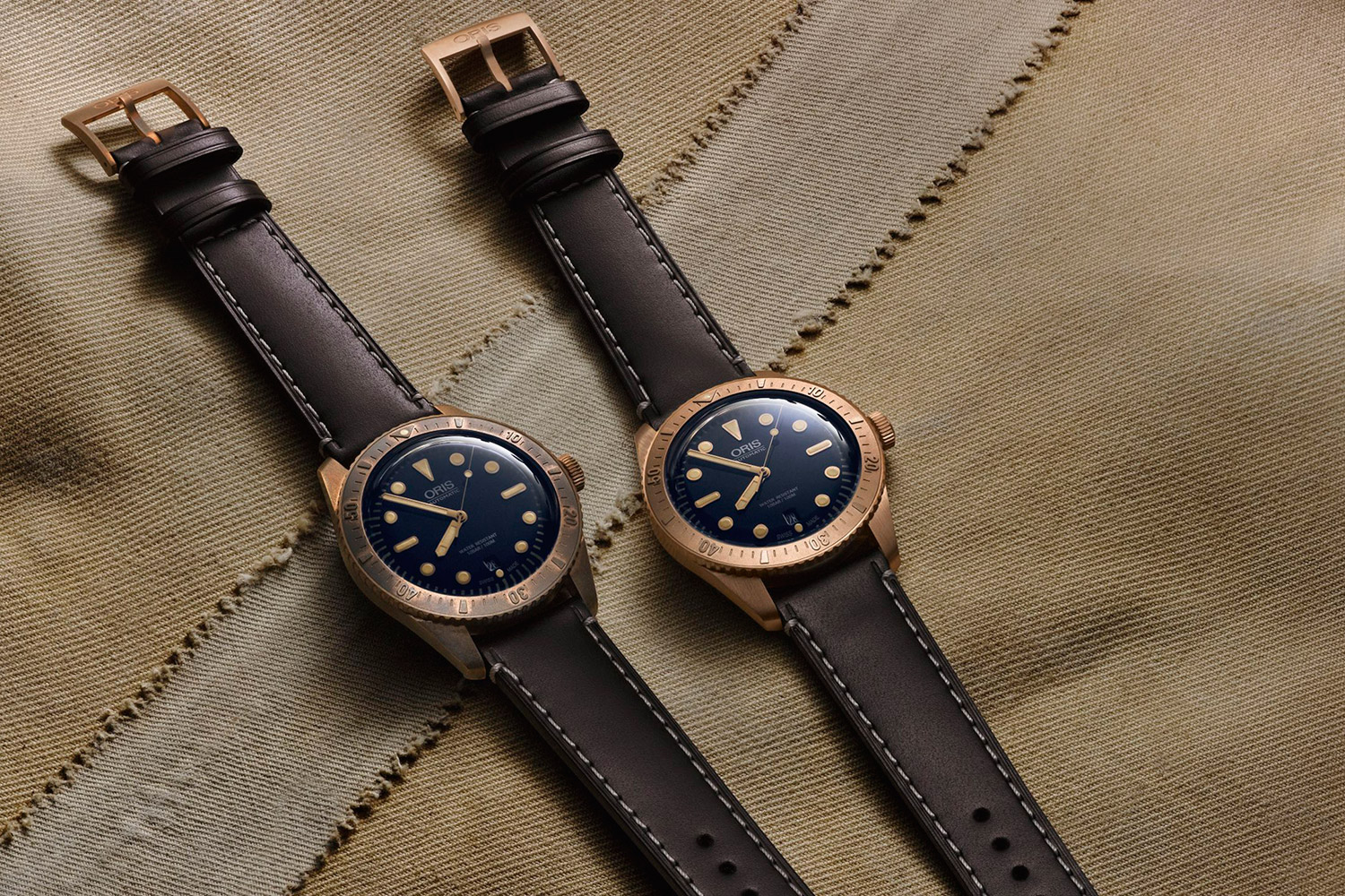 oris-carl-brashear-limited-edition-watch-01