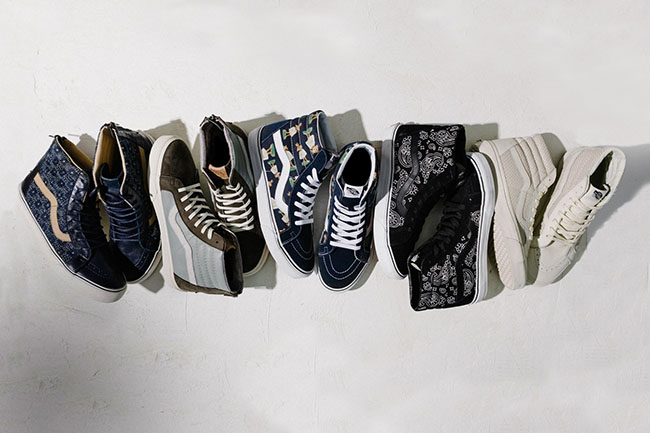 vans-sk8-hi-2016-spring-summer-collection-preview-1