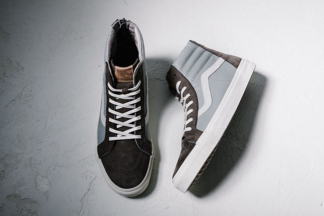 vans-sk8-hi-2016-spring-summer-collection-preview-4