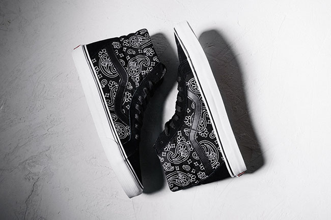 vans-sk8-hi-2016-spring-summer-collection-preview-6