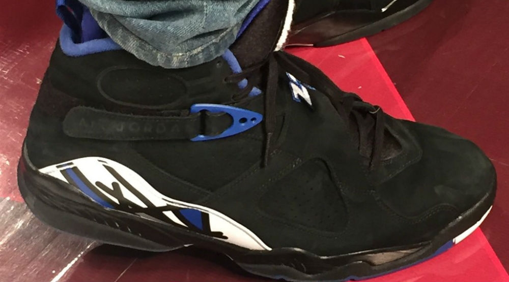 1000_drake-has-a-black-version-of-the-kentucky-blue-air-jordan-8-1455496528