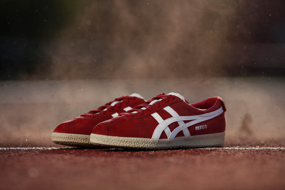 BOLD_OnitsukaTiger_MEXICODELEGATION_red__5