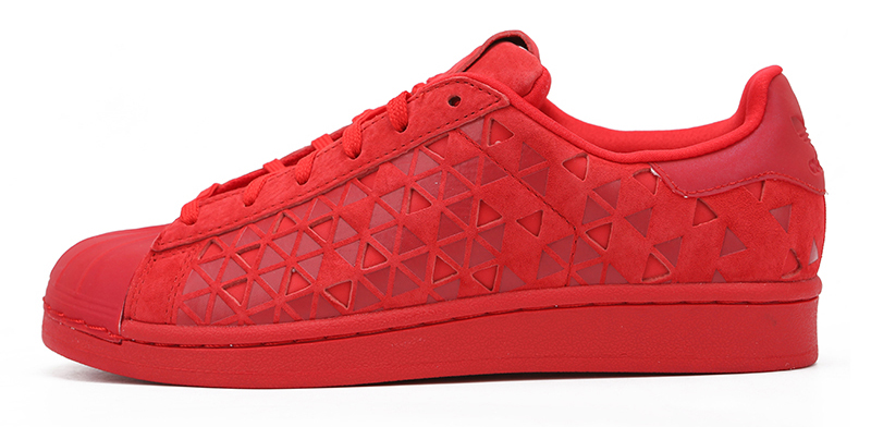 adidas-Originals-Superstar-XENO-All-Star-3
