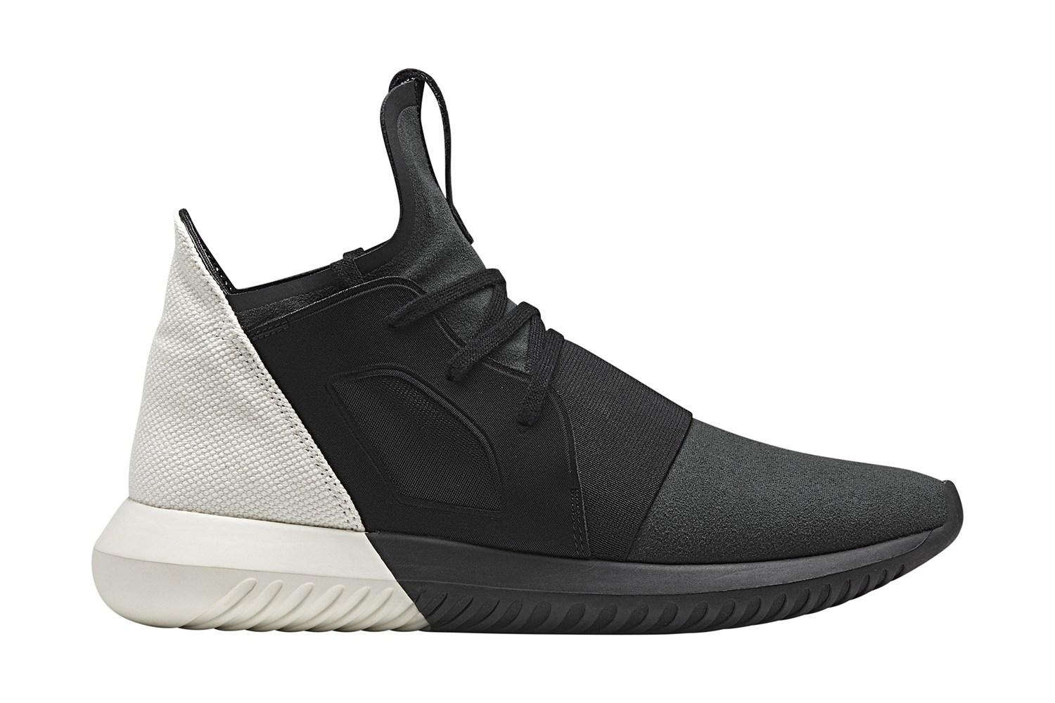 adidas-originals-tubular-defiant-color-contrast-pack-2