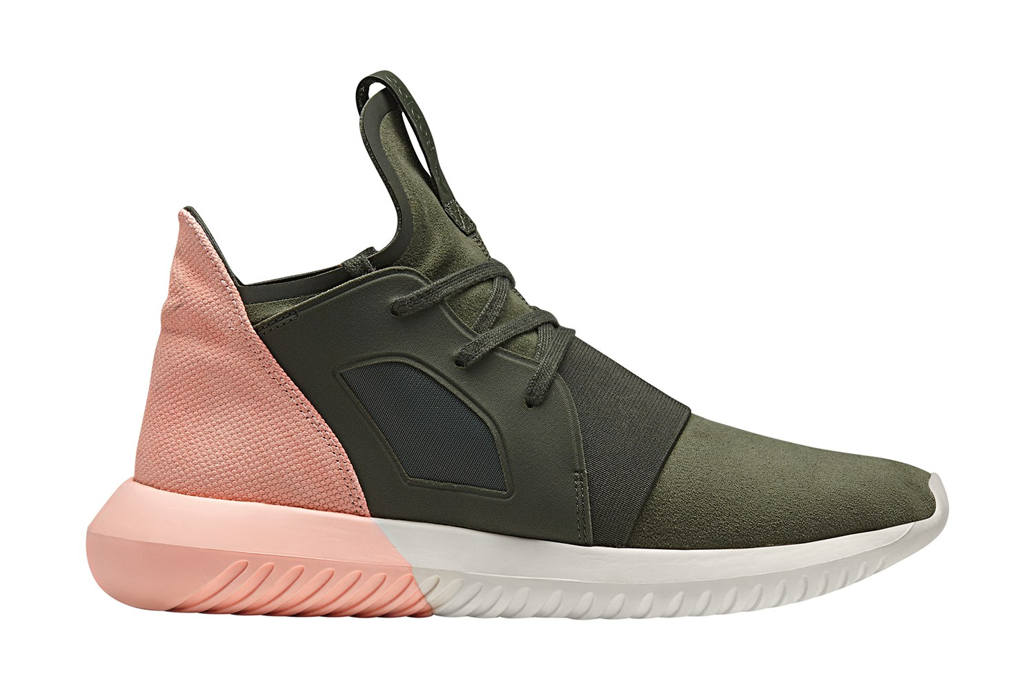 adidas-originals-tubular-defiant-color-contrast-pack-3