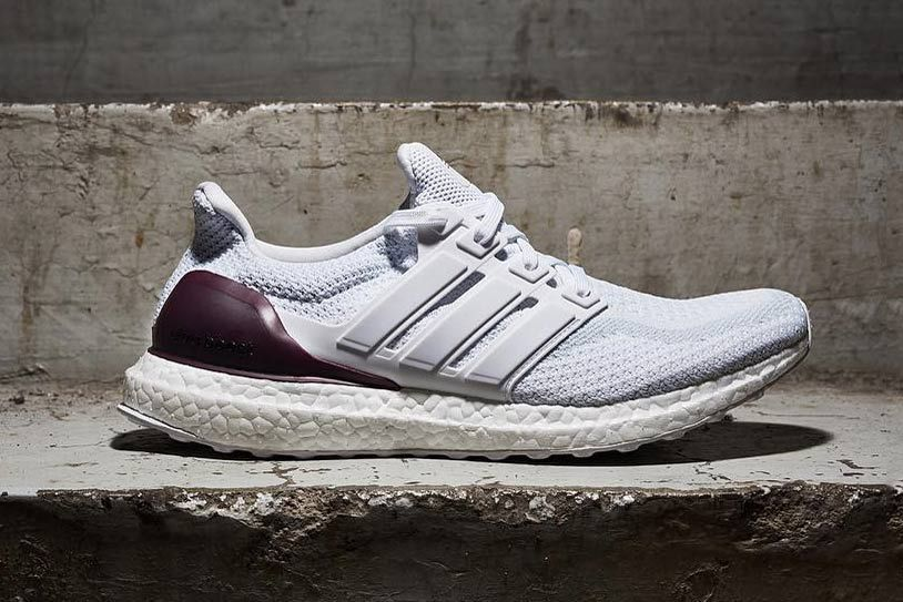 adidas-ultra-boost-berry-heel-0