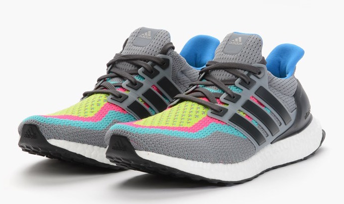 adidas-ultra-boost-grey-multicolor-1