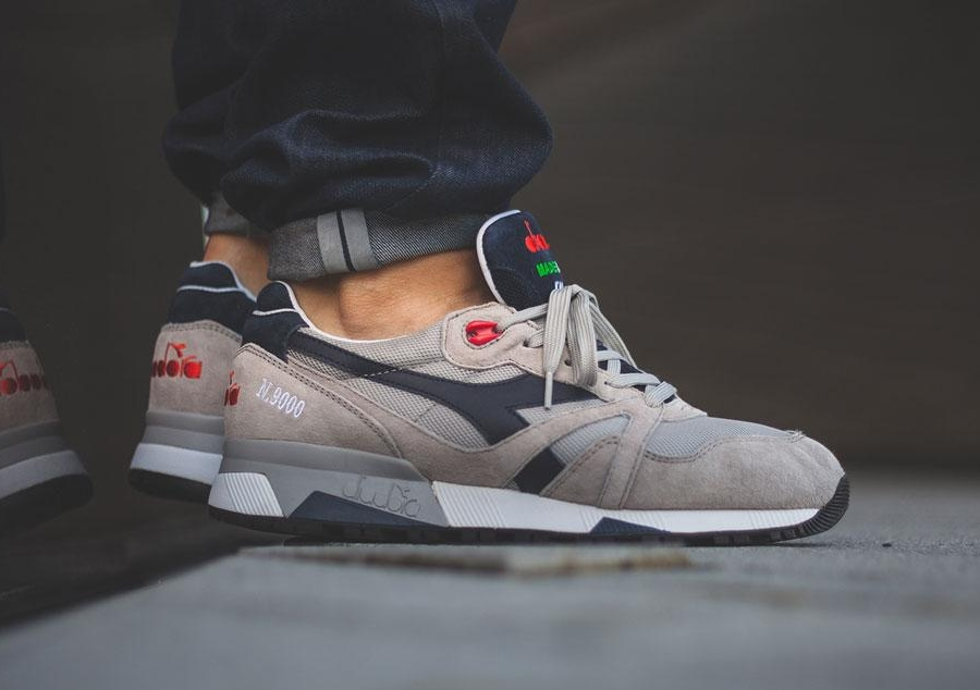 diadora-n9000-italia-blue-nights-paloma-grey6_900_bg