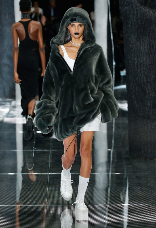 fenty-puma-by-rihanna-aw16-collection-16-550x800