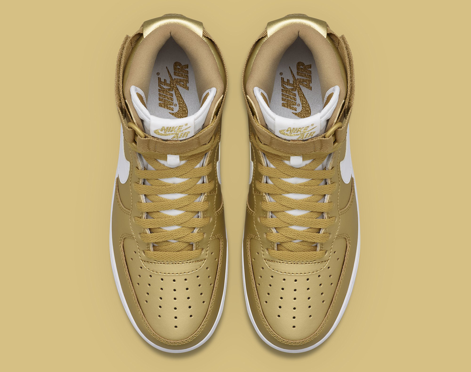 gold-nike-air-force-1-og-03